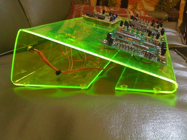 Nerdy Texts Of Analog And Embedded Systems Wizardry 187 Blog